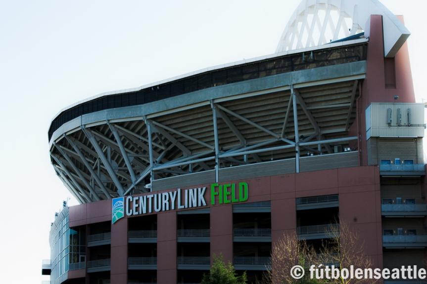 CenturyLink-1