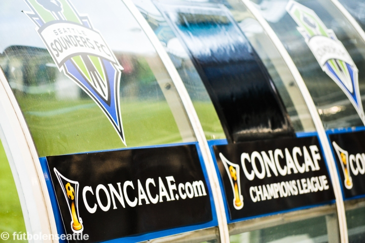 CCL Sea Bench-1