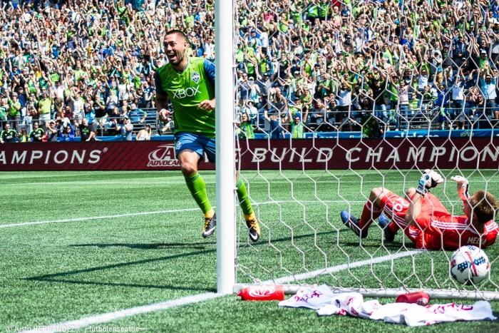 20170812 Dempsey Goal SKC-1